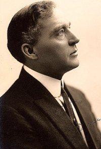 Walter Edwards