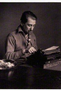 Walter Reisch
