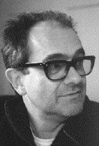 Walter Weber