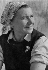 Wanda Jakubowska