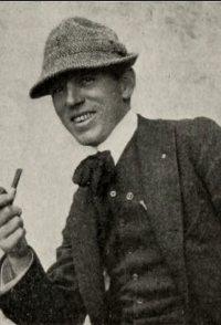 William F. Haddock