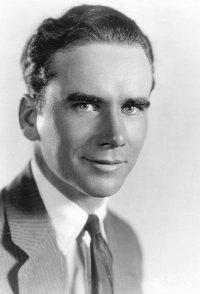 William K. Howard