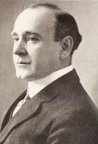 William Robert Daly
