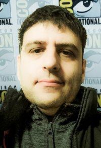 Yaron Betan