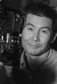 Yasu Tanida