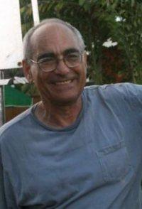 Yigal Bursztyn
