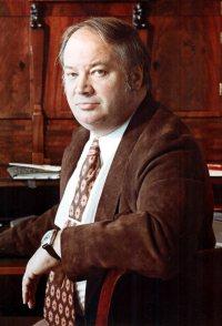 Yuriy Ozerov