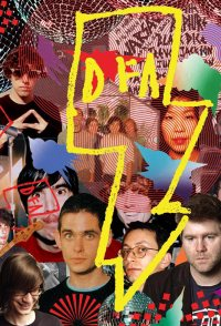 12 Years of DFA: Too Old To Be New, Too New To Be Classic