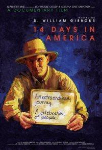 14 Days in America