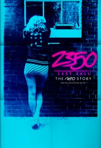 2350 Last Call: The Neo Story