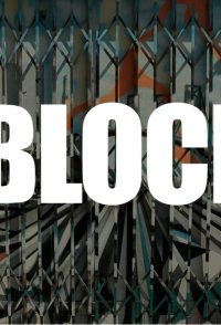 5 Blocks