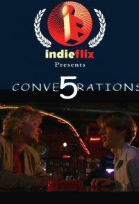 5 Conversations