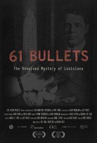 61 Bullets