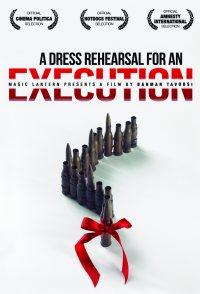 A Dress Rehearsal for an Execution