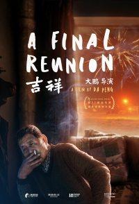 A Final Reunion