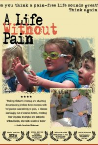 A Life Without Pain