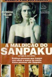 A Maldição do Sanpaku