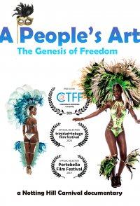 A People's Art