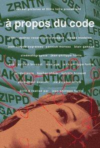À Propos du Code