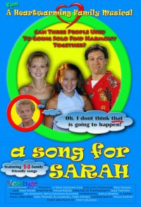 A Song for Sarah