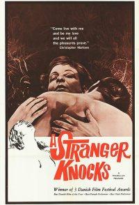 A Stranger Knocks