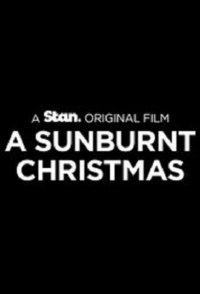 A Sunburnt Christmas