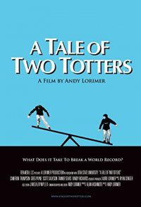 A Tale of Two Totters