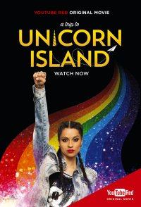 A Trip to Unicorn Island