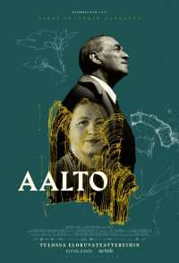Aalto: Architect of Emotions