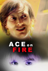 Ace on Fire