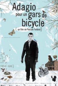 Adagio pour un gars de bicycle