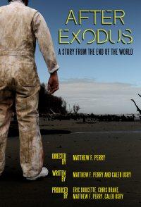 After Exodus