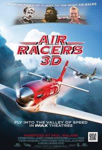 Air Racers