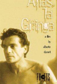 Alias 'La Gringa'