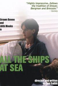 All the Ships at Sea