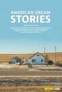 American Dream Stories
