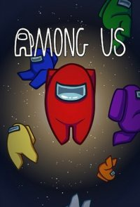 Among Us the Movie