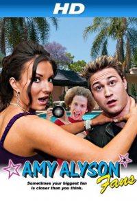 Amy Alyson Fans