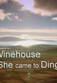 Amy Winehouse: The Day She Came to Dingle
