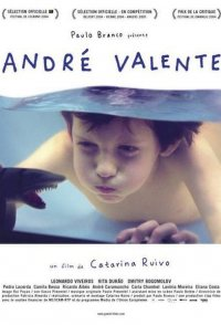 André Valente