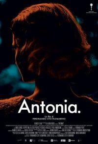 Antonia.