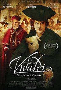 Antonio Vivaldi, un prince à Venise