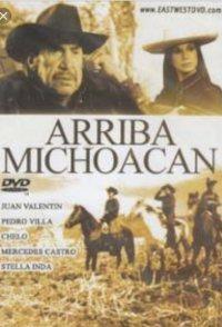 Arriba Michoacán