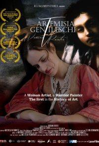 Artemisia Gentileschi: Warrior Painter