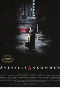 Averills Ankommen