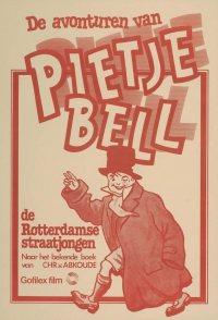 Avonturen van Pietje Bell