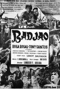 Badjao: The Sea Gypsies