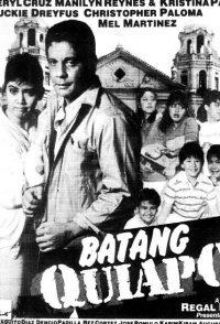 Batang Quiapo