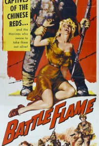 Battle Flame