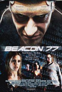 Beacon77